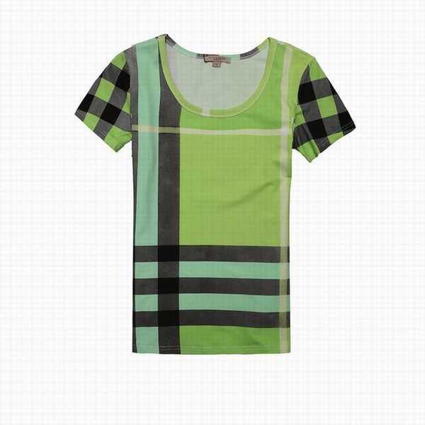 ... occasion polo burberry femme solde5546995532579 1. burberry homme the  beat burberry robe burberry en ligne vente6916162932578 1 5276c5e98c3a