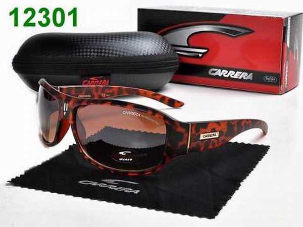 carrera lunettes site officiel acheter lunette carrera femme carrera  lunettes u7038856847375 1 65d14a23df1c