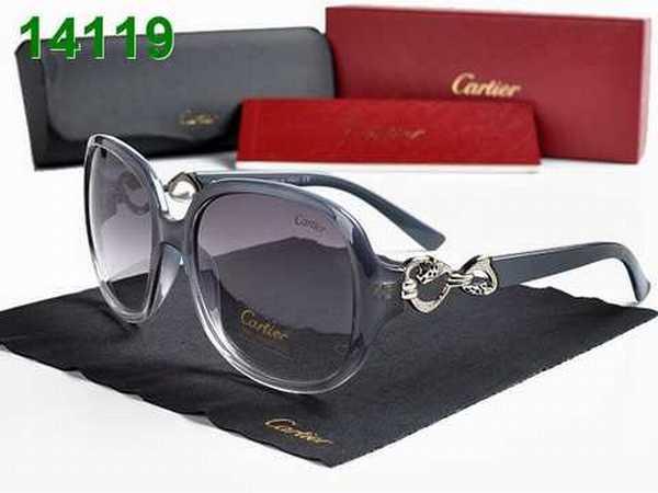 ca1e82ea0f cartier lunette panther lunette cartier jaguar prix lunettes cartier d  occasion1307120457195 1