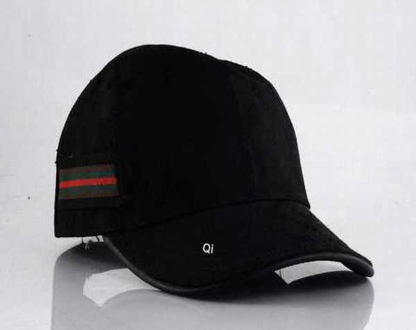 casquette gucci existe reconnaitre vrai casquette gucci bonnet gucci pas  chere6934895946460 1 5b6627c44e1