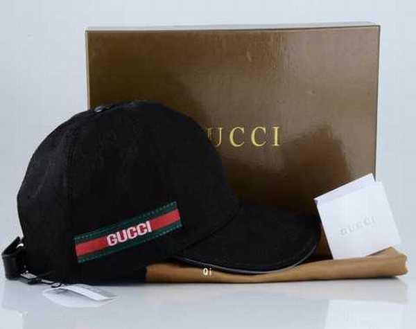 8f931e430e8a casquette gucci la redoute casquette gucci beige et rose chapeau gucci pas  cher chapeau gucci homme