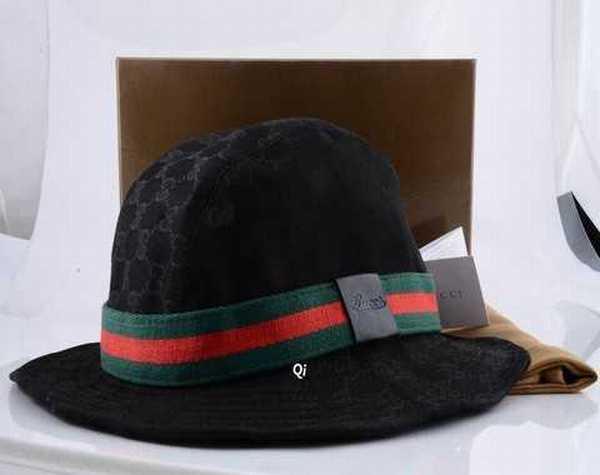 casquette gucci liege gucci casquette vrai casquette de baseball  gucci3703994946408 1 c0fe343f136