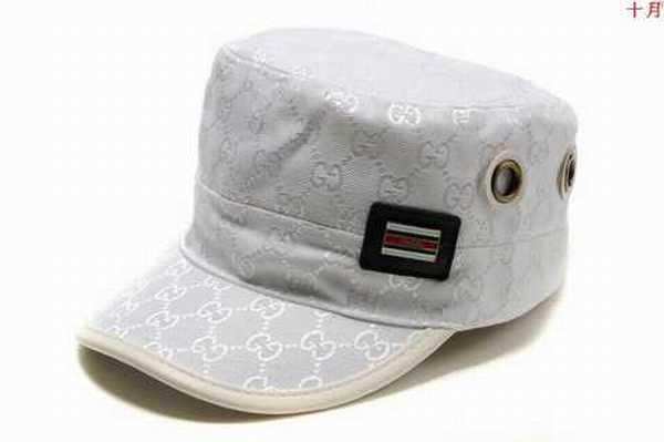 casquette gucci prix maroc bonnet gucci 2013 casquette baseball avec bande  gucci6036842546317 1 ed8f7052576