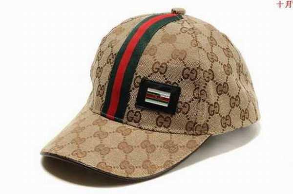 meilleure valeur 25f43 462a6 casquette gucci serie limite,gucci casquette pas chere ...