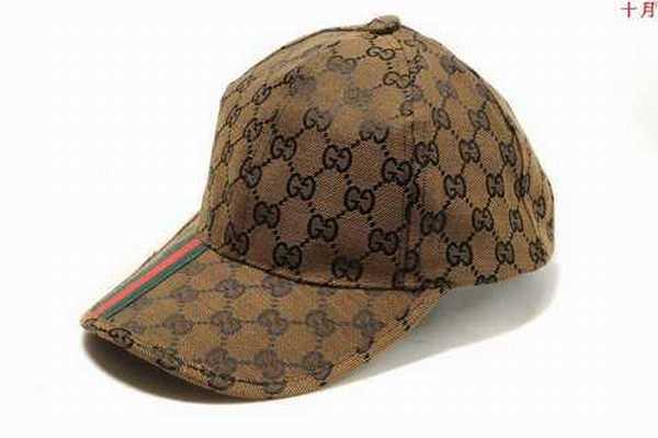 f92b2fda43c casquette gucci vendre belgique ou acheter une casquette gucci  marquebon.com casquette gucci5727980246278 1