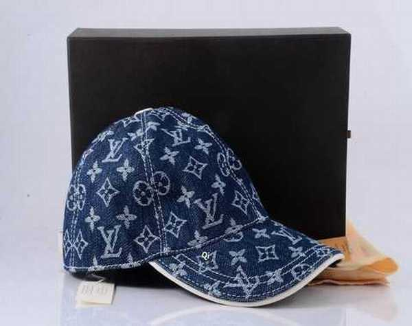 casquette louis vuitton originale louis vuitton bonnet echarpe  homme6415768345968 1 e7d8225a53b