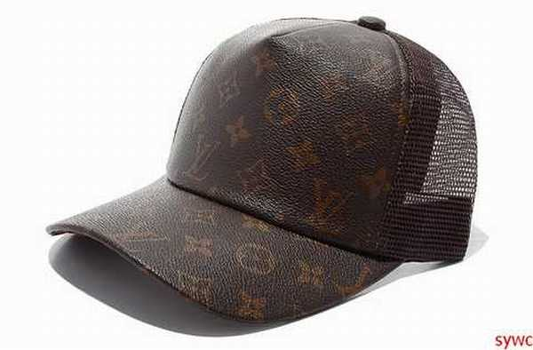 casquette louis vuitton site officiel casquette louis vuitton  authentique2365138745957 1 b6e8d9f4858