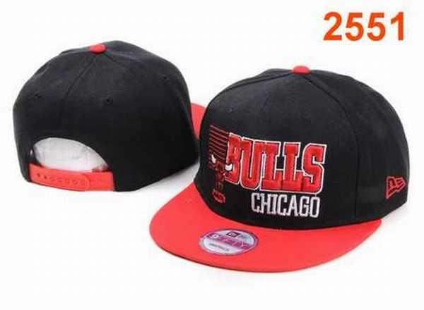 casquette nba cdiscount bonnet nba store casquette nba soldes8853606746108 1 d6b720e024f5