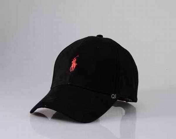... homme pas cher. casquette ralph lauren noir et blanc casquette ralph  lauren vintage prix d une casquette ralph lauren1362587446508 f0e00fbceef