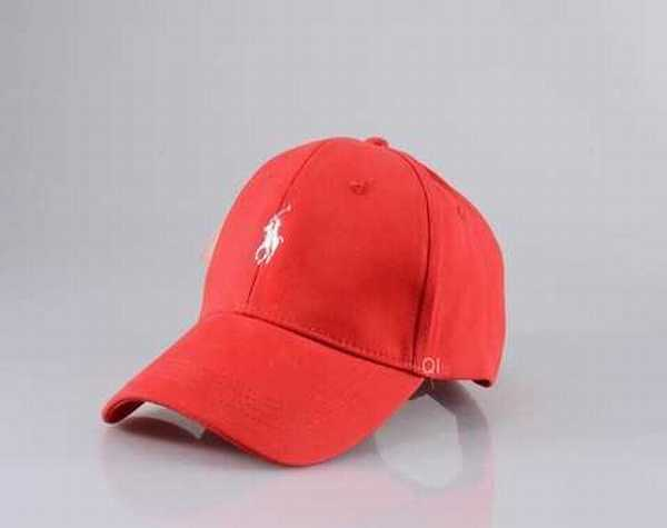 f3ce61e0798 casquette ralph lauren pas cher bonnet echarpe ralph lauren casquette de  golf ralph lauren8271003546503 1