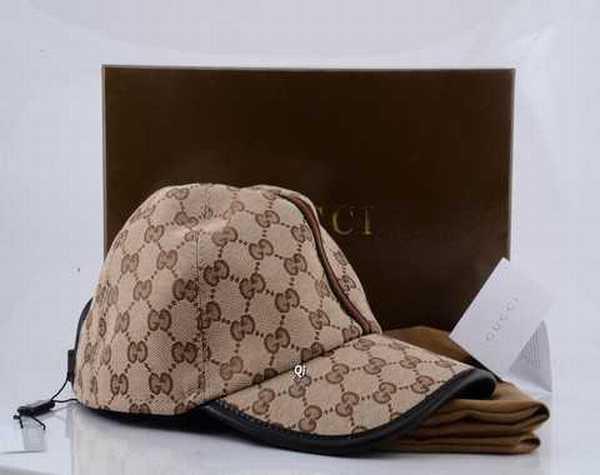 9b0ecfc3c1ad casquettes gucci vrai casquette gucci vente privee bonnet gucci  stardoll9102145546418 1