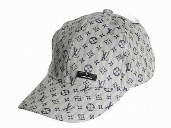 c7a1e632df74 casquettes louis vuitton prix bonnet louis vuitton ebay9368013645928 1