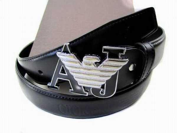 aa4a48f83869 ceinture armani boucle aigle ceinture armani femme1941784738469 1