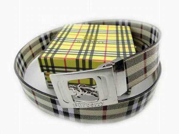 14cbefa4287f0 ceinture burberry femme prix ceinture burberry outlet2124563358587 1