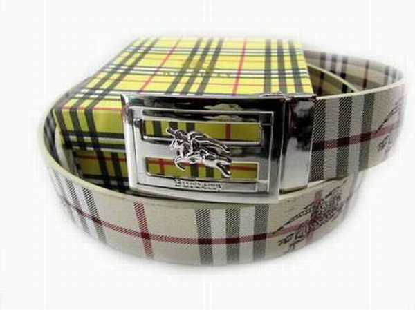 ceinture burberry homme prix boucle de ceinture burberry3885638458581 1 8d32c1052ee