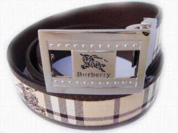 4e46457d1fd0 ceinture burberry prix est déconnecté pour Jordan Brand, mais il ...