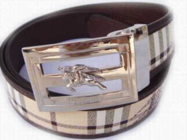 9e3a765e398a ceinture burberry imitation ceinture burberry rose9356601358611 1
