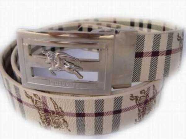 ac6893bbce6f Bien forcé ceinture multipoches,ceinture marlboro,photo ceinture ...