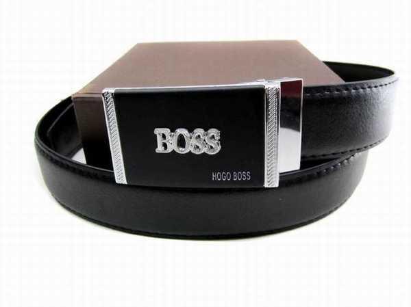 5db8716ce34 ceinture costume hugo boss ceinture cuir femme hugo boss boucle de ceinture  boss8670530338390 1