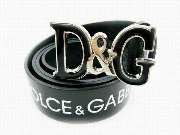 82b82b6d1ce6ae ceinture de marque dolce gabbana ceinture dolce gabbana femme pas chere ceinture  dolce gabbana femme blanche1368622938581