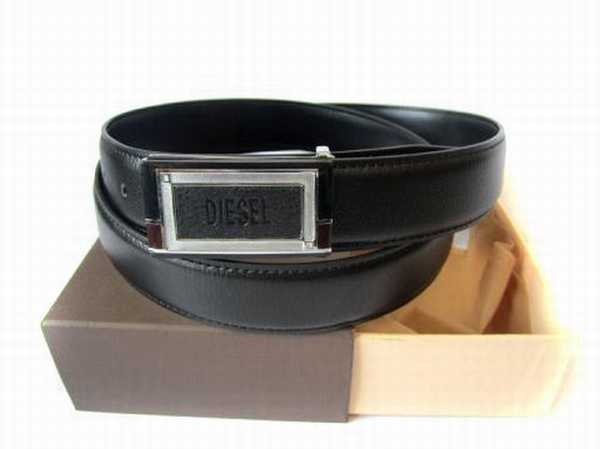 ceinture diesel prix discount ceinture diesel bilo ceinture diesel pour  homme8701618238963 1 37c6b7f16b4