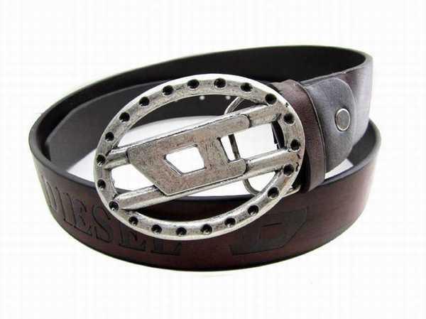 ceinture diesel homme pas chere ceinture diesel homme taille 110 ceinture  diesel wapr5865478338943 1 d10a72564d5