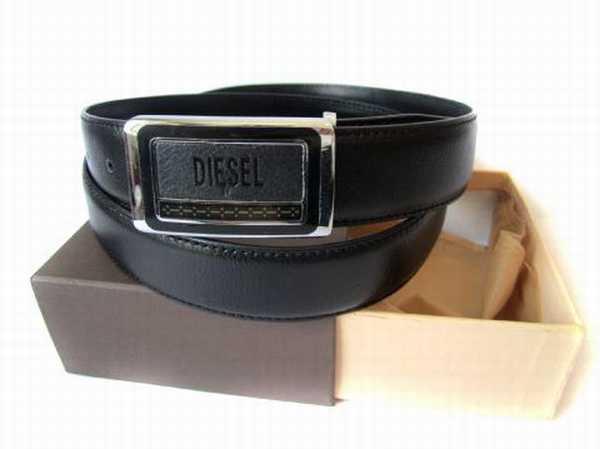 fb689188663f ceinture diesel service ceinture diesel galeries lafayette ceinture diesel  homme la redoute7644166438964 1