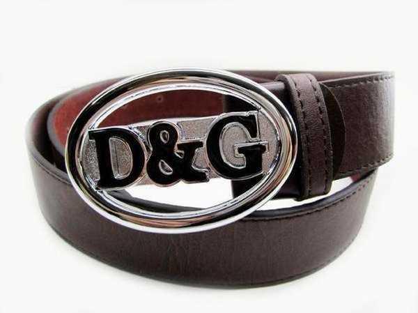 6f2ef4e0a1d ceinture dolce et gabbana pas cher ceinture dolce gabbana ebay ceinture  dolce gabbana femme5427618438713 1