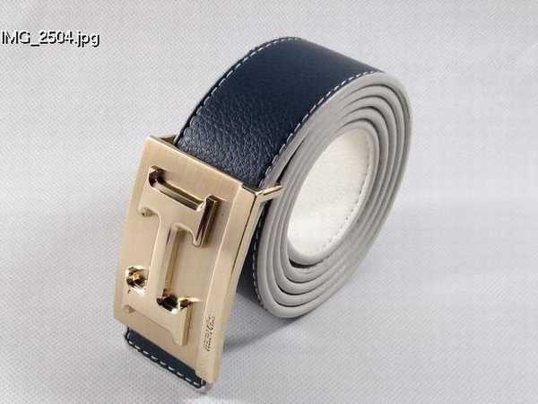 ceinture femme cuir hermes acheter boucle de ceinture hermes ceinture  hermes femme occasion5319968539223 1 fbad2ba9522