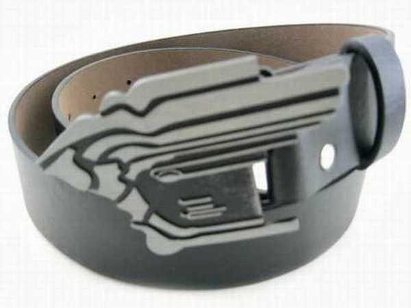 ceinture gianni versace ceinture versace prix ceinture versace  or4441276858732 1 c29045ee1d8