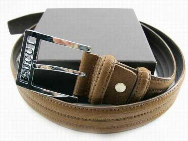 ceinture gucci 85 cm ceinture gucci noir homme prix avec quoi porter une  ceinture gucci1193090638981 1 dd56f2c36cb
