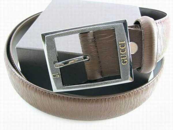 ceinture gucci a montreal ceinture gucci 120 cm ceinture gucci pas  cher7504248438978 1 d0934af7f9b