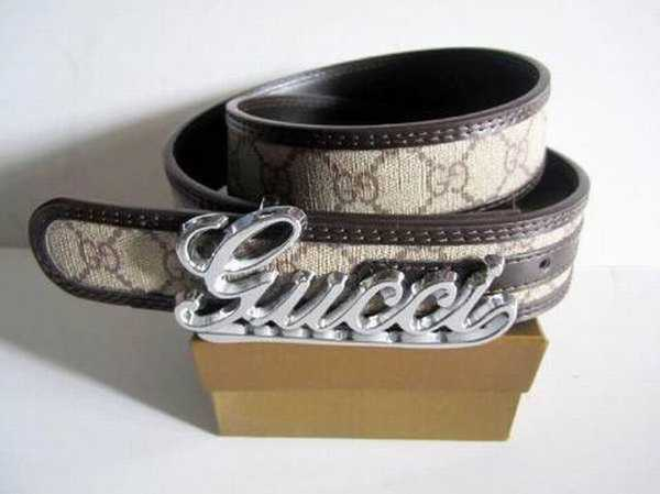 ceinture gucci au maroc ceinture gucci le bon coin ceinture gucci prix au  maroc8902531839157 1 771fa986878