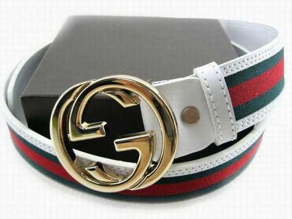 ceinture gucci beige garanti ceinture gucci ceinture fiat 500  gucci1496246238994 1 f77ca919c80
