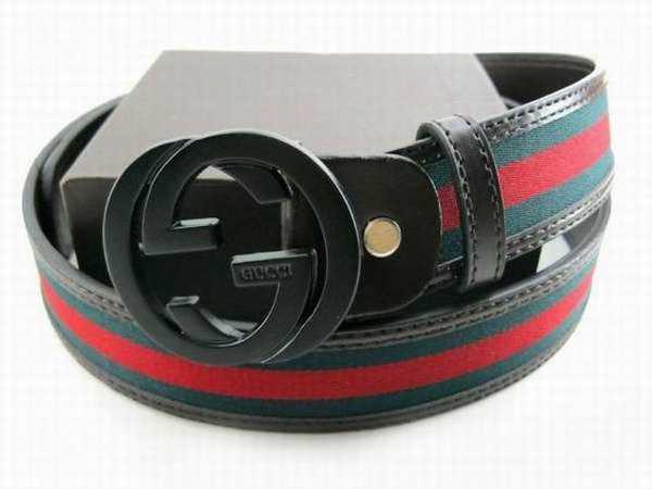 ceinture gucci chine gucci ceinture marron ceinture gucci toute  noire4621962239021 1 91e707fb3ae