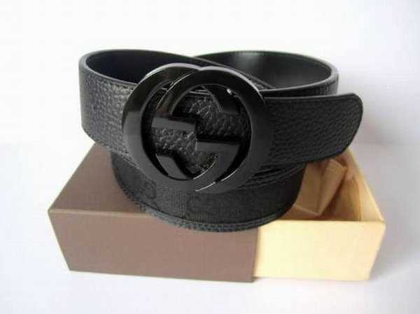 ceinture gucci garantie a vie ceinture gucci montreal ceinture gucci  206313167939193 1 aba6c0109629