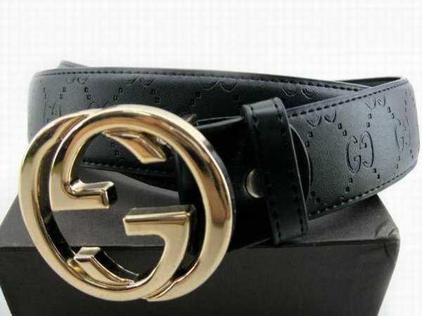 1c2becf7e ceinture gucci belgique,ceinture gucci 2012,ceintures gucci femme ...