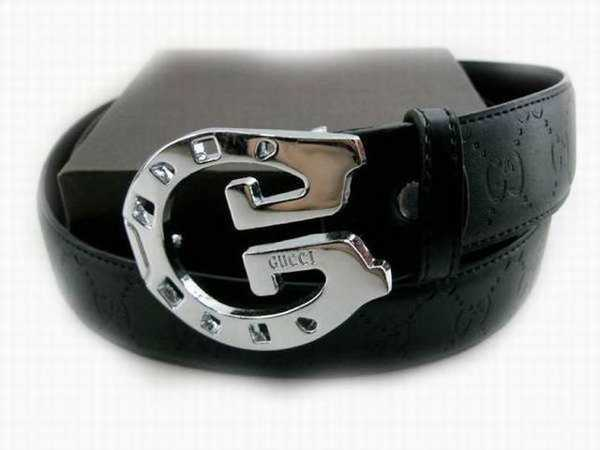 24eb2dacaf2f ceinture gucci image fausse ceinture gucci ceinture gucci ebay5063362639003  1