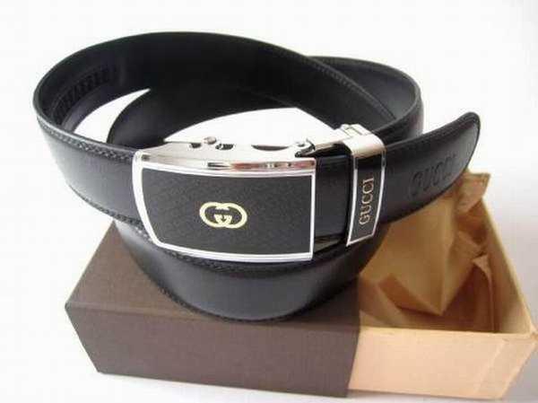 ceinture gucci louis vuitton pas chere ceinture gucci enchere ceinture gucci  replique7332540439185 1 24cd21fa9e1c