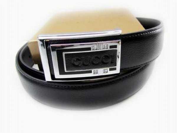 ceinture gucci noir pas chere gucci ceinture avito ceinture gucci 15  euros3855356339094 1 daefe6241ec