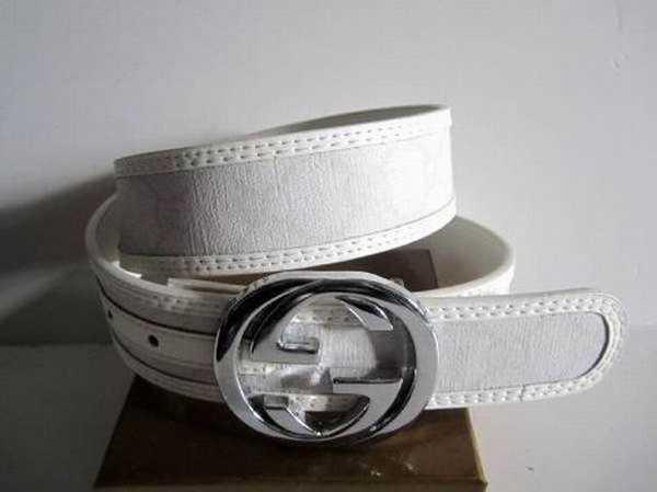 ceinture gucci noir pour homme ceinture gucci a prix discount ceinture gucci  qualit9287059739153 1 3c4c258fe08