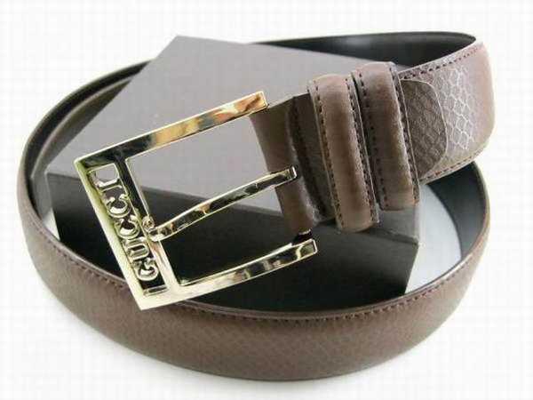 ceinture gucci noire pas cher ceinture gucci occasion homme ceintures gucci  occasion2250542438984 1 d88df28dfd2