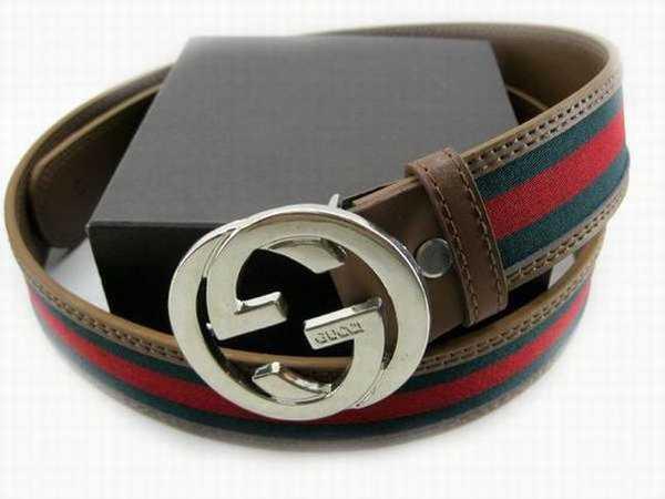 ceinture gucci prix homme ceinture gucci noir prix ceinture homme gucci pas  cher3478611638989 1 8e578b82c77