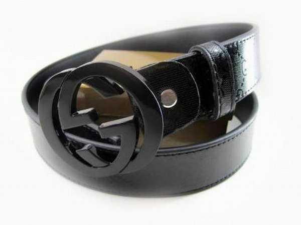 1e3536ef3b7 ceinture gucci promotion ceinture gucci homme original ceinture gucci beige  bleu2955838939064 1