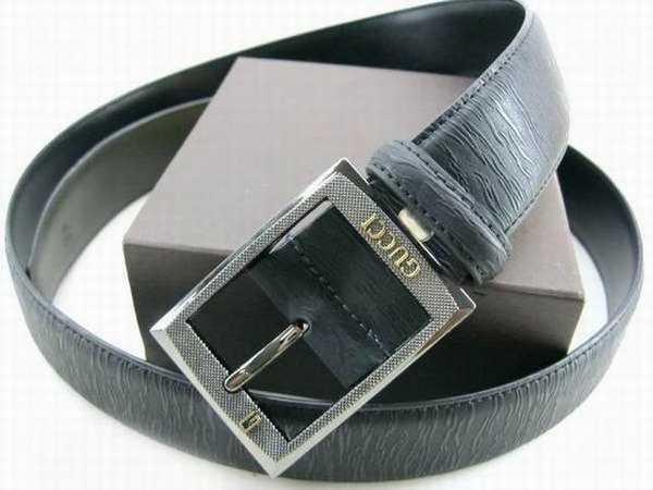 ceinture gucci reversible ceinture gucci louis vuitton ceinture gucci  blanche pas cher6602654538979 1 ec54658806d