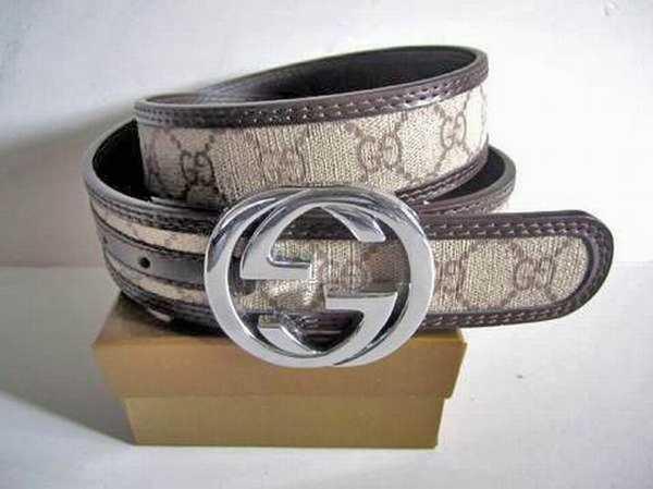 97bd8ebc9a4a ceinture gucci rouge homme ceinture gucci promo ceinture gucci a vendre  maroc6787628239155 1