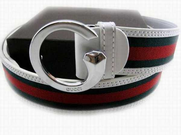 ceinture gucci.fr acheter fausse ceinture gucci ceinture gucci maroc  prix9246530438993 1 72e9739d242
