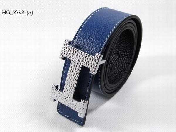 252516c579c ceinture hermes 18k boucle ceinture hermes hermes ceinture  replica1310764439333 1