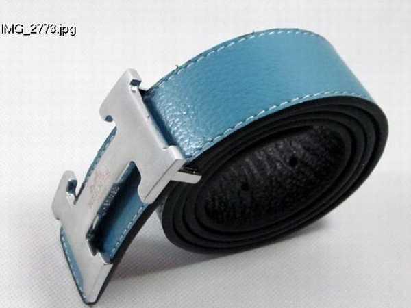 ceinture hermes for sale ceinture hermes pour homme h le prix de la ceinture  hermes4836948239314 1 862855e1102