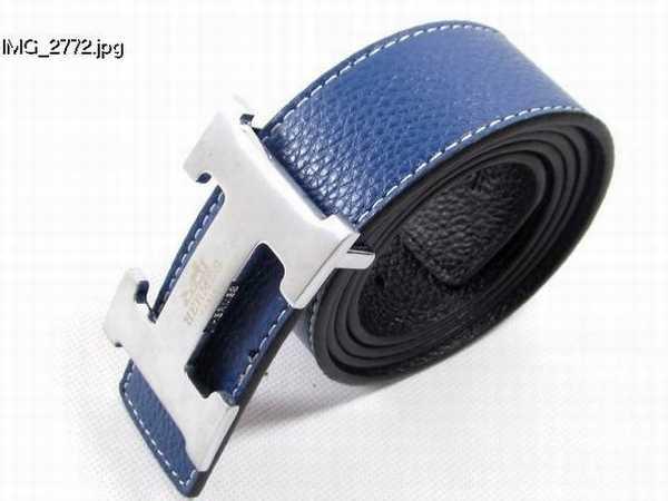a504b5044235 ceinture hermes grande boucle ceinture hermes for sale prix des ceintures  hermes homme3587232539313 1